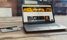 Top 5 Best Laptops for College