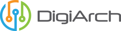 DigiArch