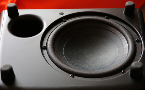 The Best Subwoofer For Your Car