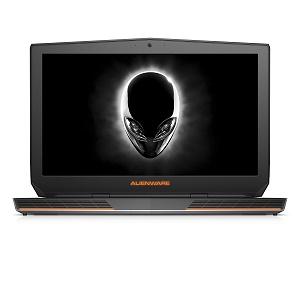 Alienware AW17R3-1675SLV