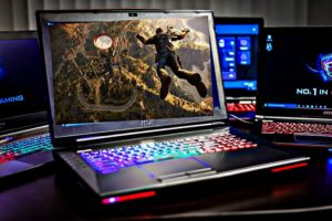 Best Budget Gaming Laptop For Your Money