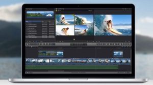Top 5 Best Laptop for Video Editing