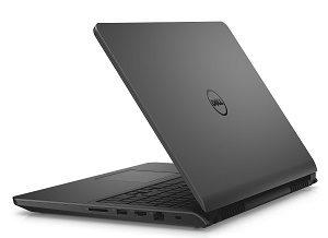 Dell Inspiron i7559-5012GRY