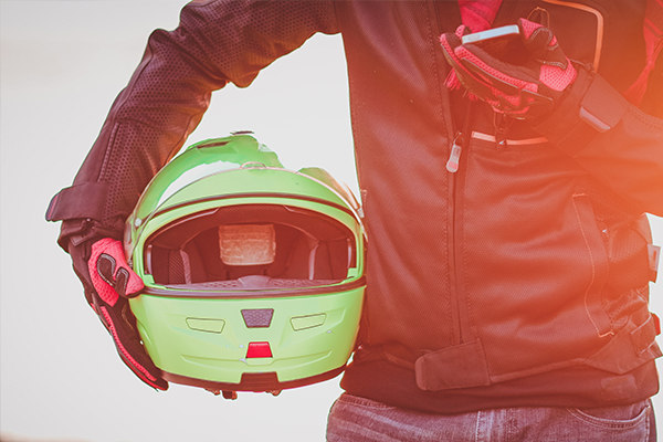 Best Motorcycle Helmet Speakers