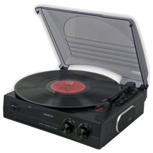 Best Portable Turntable | Top 5 Reviewed By DigiArch
