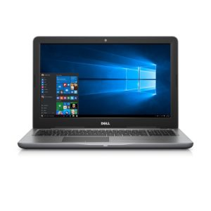 Dell Inspiron 15.6-Inch FHD Widescreen Laptop