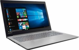 "Lenovo IdeaPad 15.6"" HD High Performance Laptop"