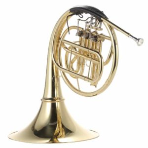 ammoon French Horn B