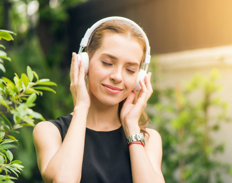 headphones for classical music