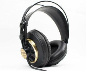 best headphones for drummers