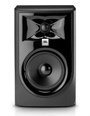 jbl 305p studio monitor